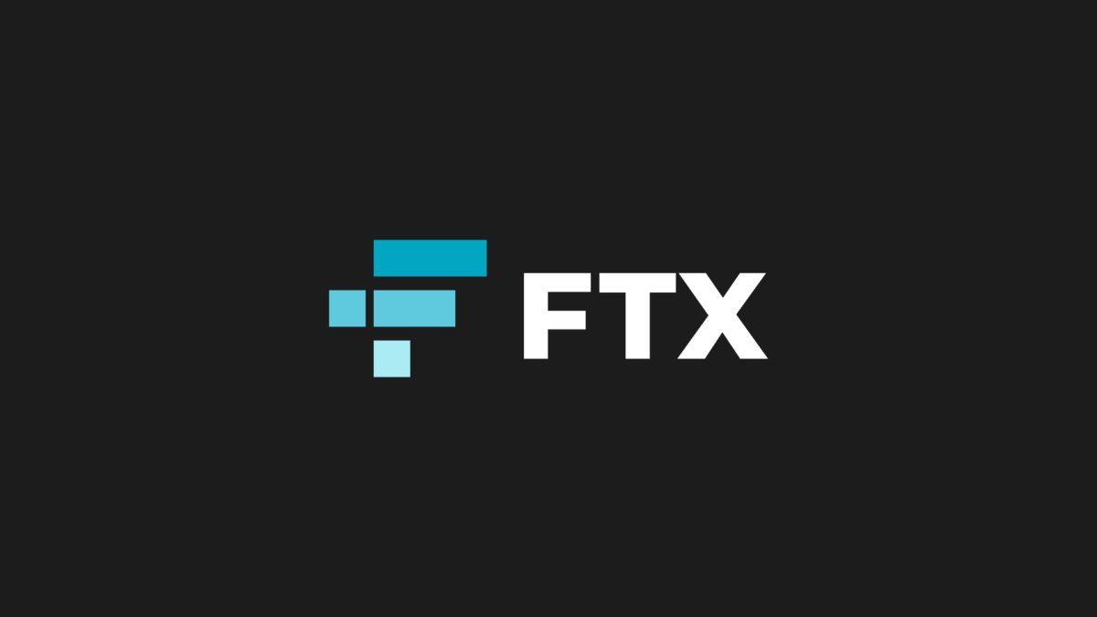 صرافی FTX ؛ آموزش ثبت نام، نحوه استفاده و احراز هویت
