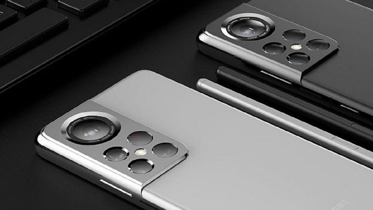 گلکسی اس 22 نخستین گوشی مجهز به پردازنده 4 نانومتری کوالکام خواهد بود