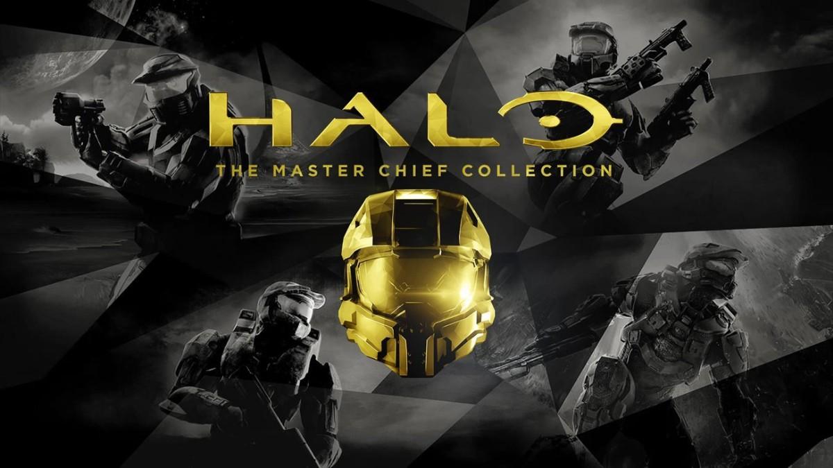 خبری از انتشار آپدیت های فصلی برای Halo Infinite نخواهد بود!