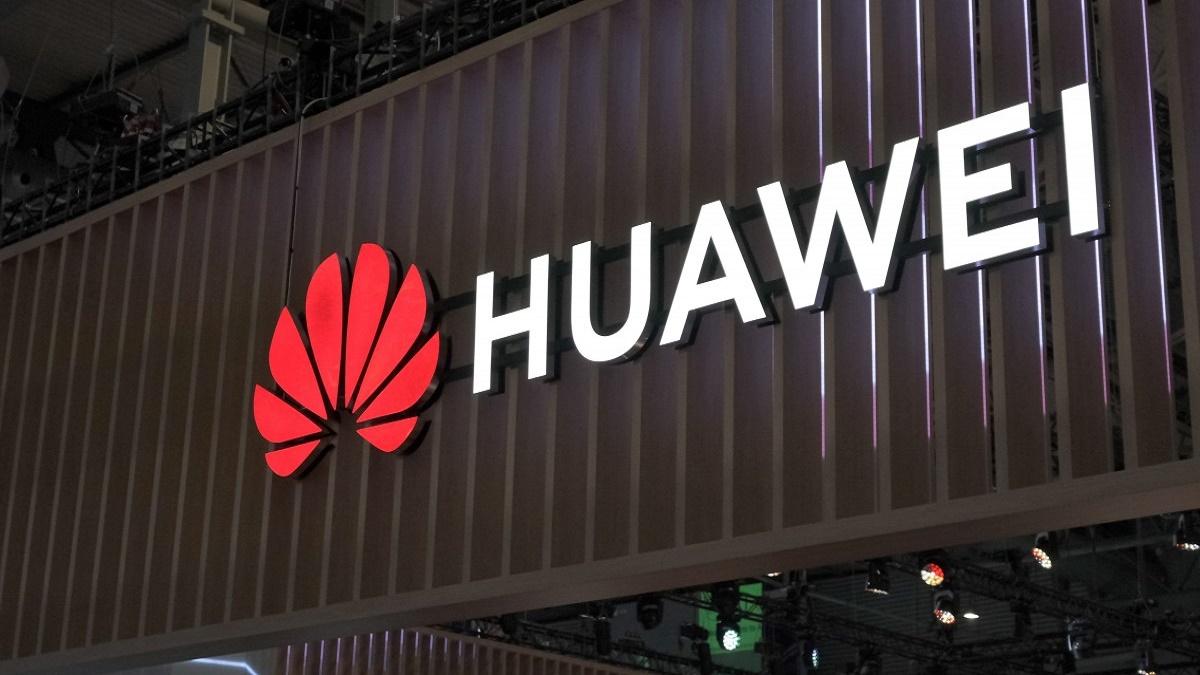 بازگشت هوآوی به بازار محصولات 5G با وجود تحریم های آمریکا