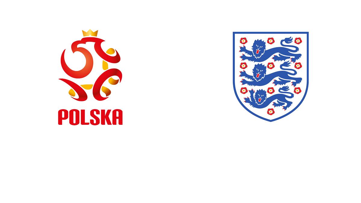 پخش زنده انگلیس لهستان 17 شهریور 1400 [مقدماتی جام جهانی قطر]