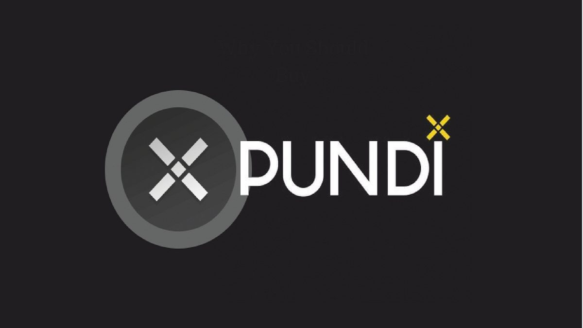 آینده و پیش بینی قیمت ارز دیجیتال پاندی ایکس (Pundi X )