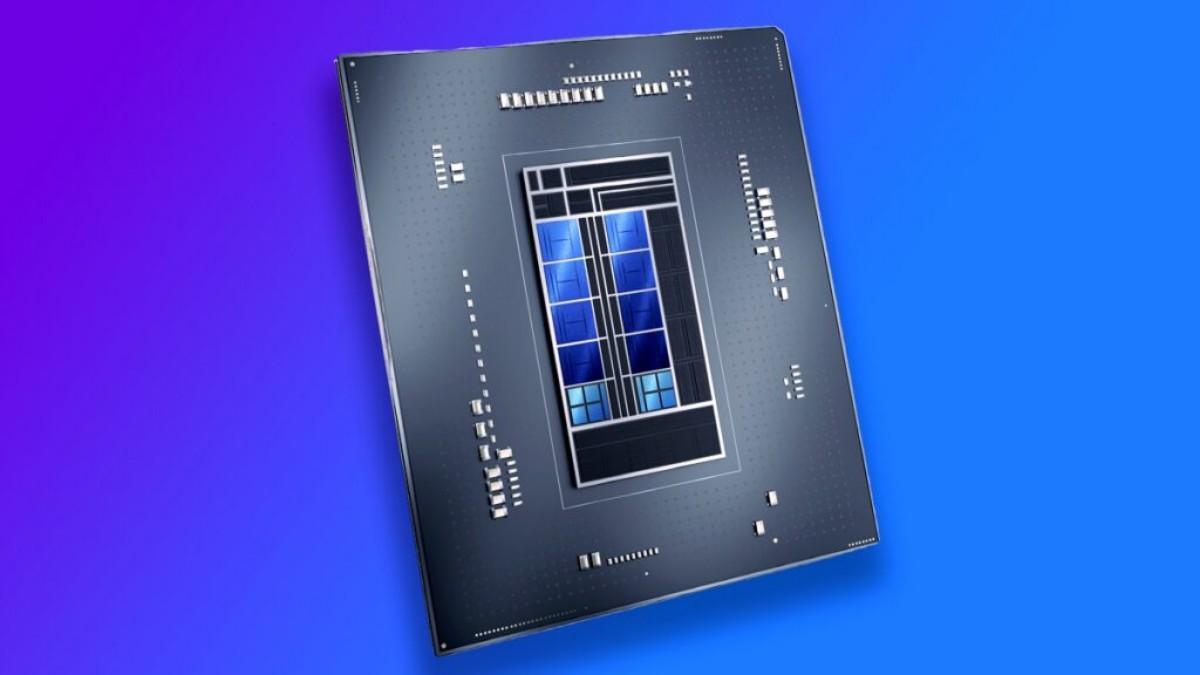 پردازنده های Alder Lake اینتل ؛ زمان عرضه و قیمت احتمالی