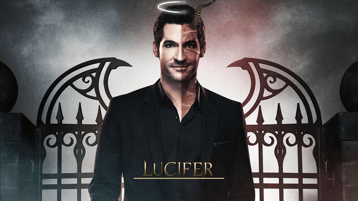 زیرنویس فارسی فصل ششم لوسیفر (Lucifer)