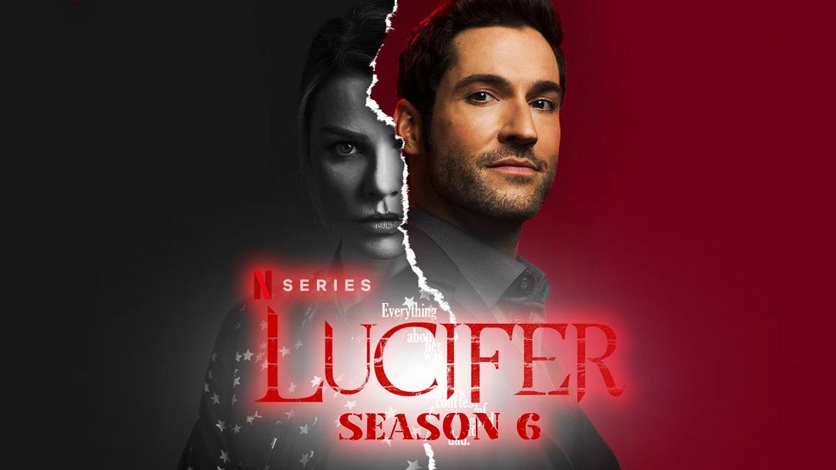 دانلود سریال لوسیفر (Lucifer) فصل 6 با زیرنویس چسبیده فارسی