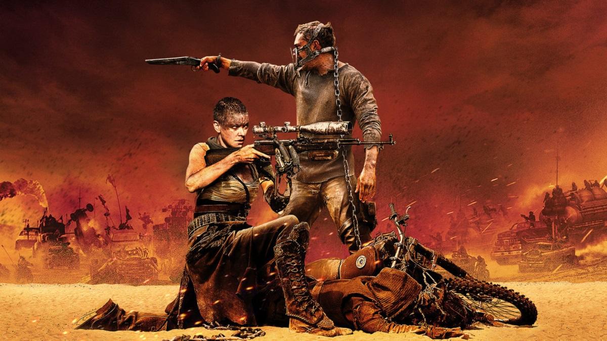 اکران پیش درآمد Mad Max به تعویق افتاد