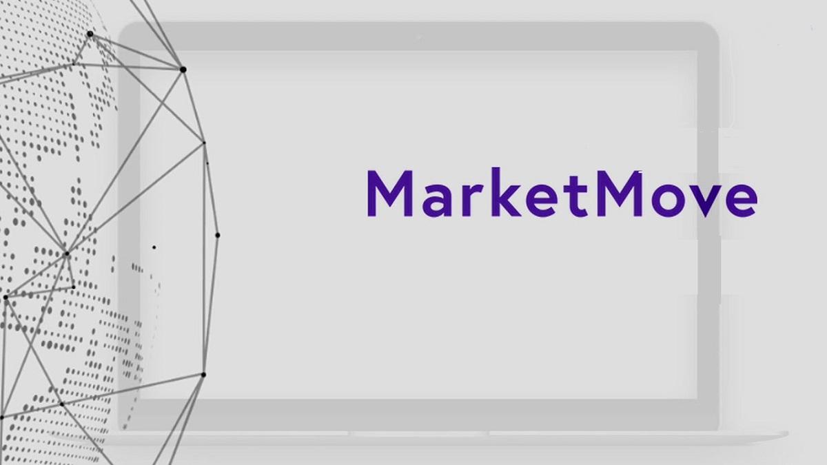 قیمت لحظه ای ارز دیجیتال MarketMove [+تحلیل تکنیکال]
