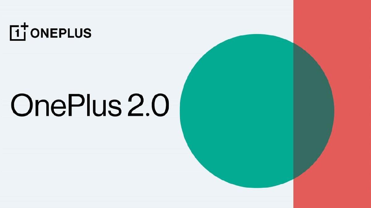 سیستم عامل جدید وان پلاس و اوپو به زودی رونمایی می شود