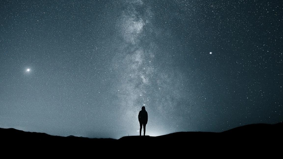 احتمالا قابلیت عکاسی نجومی در آیفون 13 را شاهد خواهیم بود