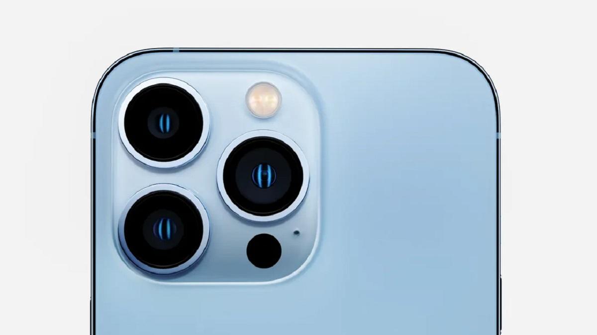 آیفون 13 پرو مکس (Apple iPhone 13 Pro Max) ؛ قیمت، مشخصات فنی و قابلیت ها