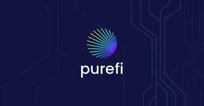 آینده و پیش بینی قیمت PureFi