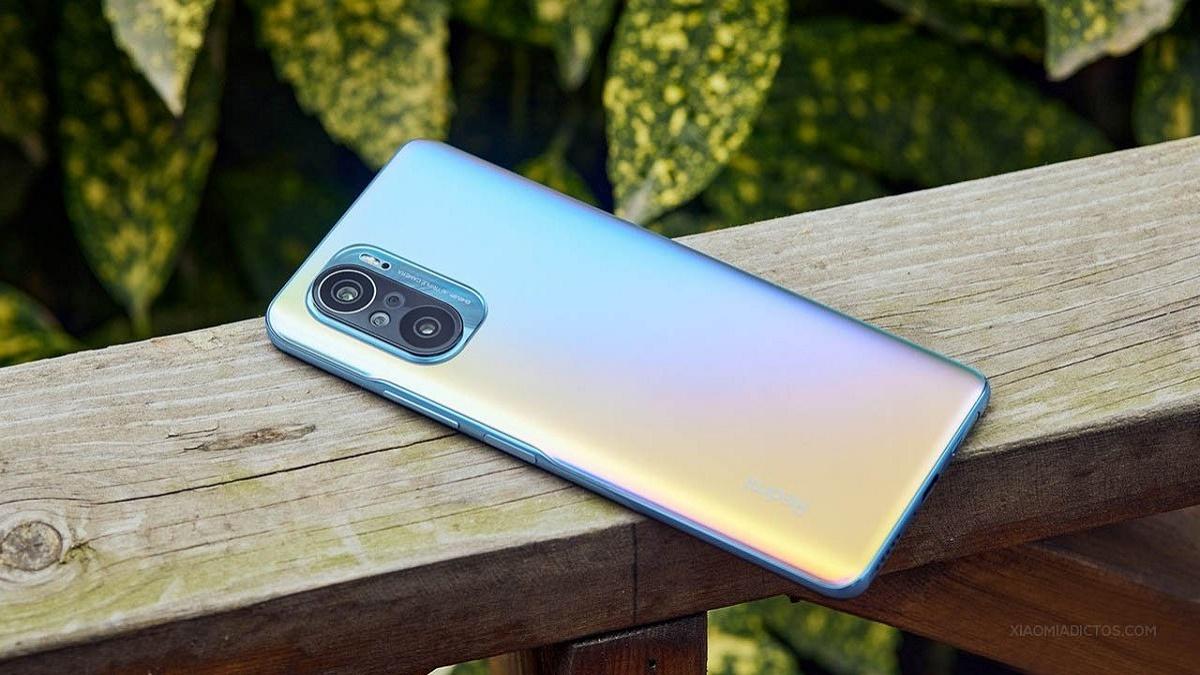 گوشی شیائومی پوکو اف 3 (Poco F3 5G) ؛ قیمت، مشخصات فنی، نقد و بررسی