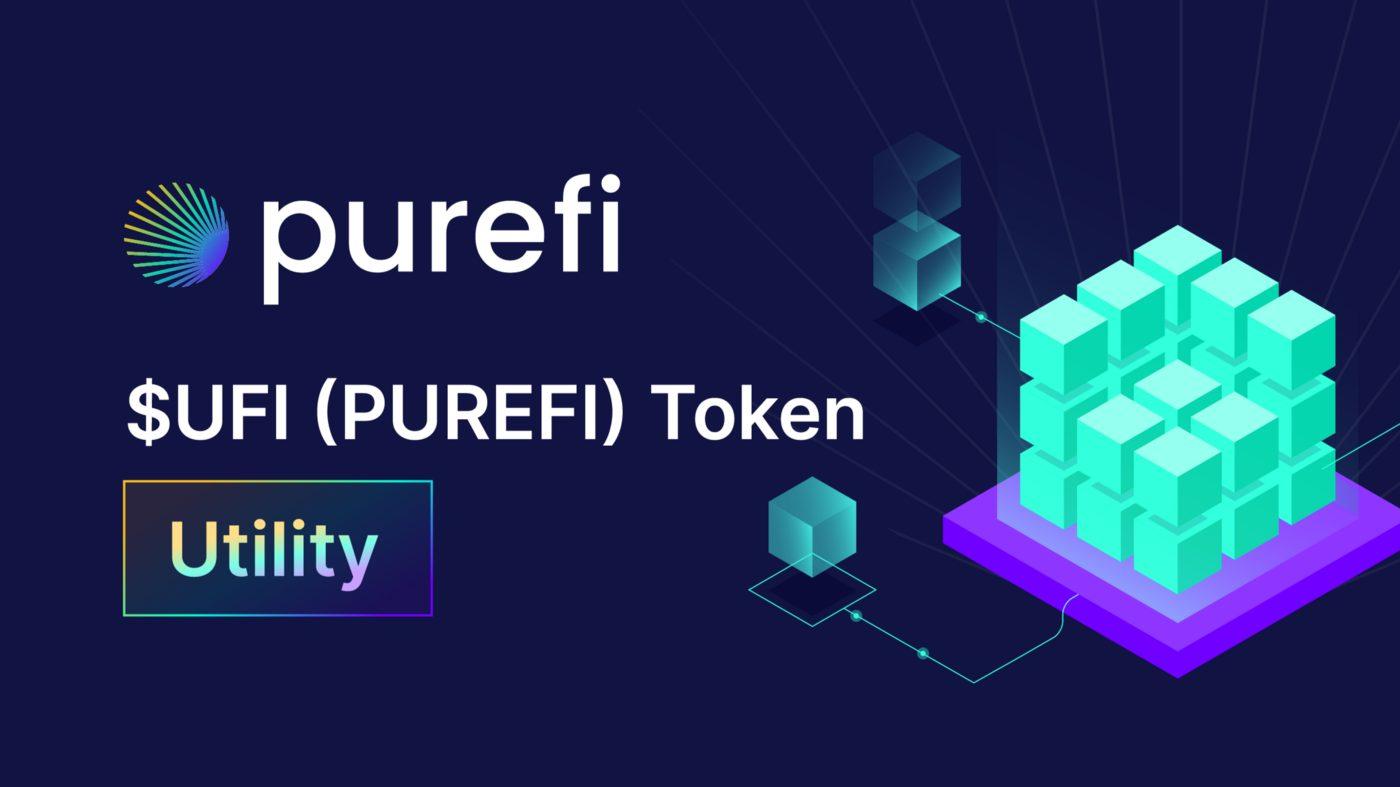آینده و پیشبینی قیمت PureFi در سال 2021 و سالهای بعد
