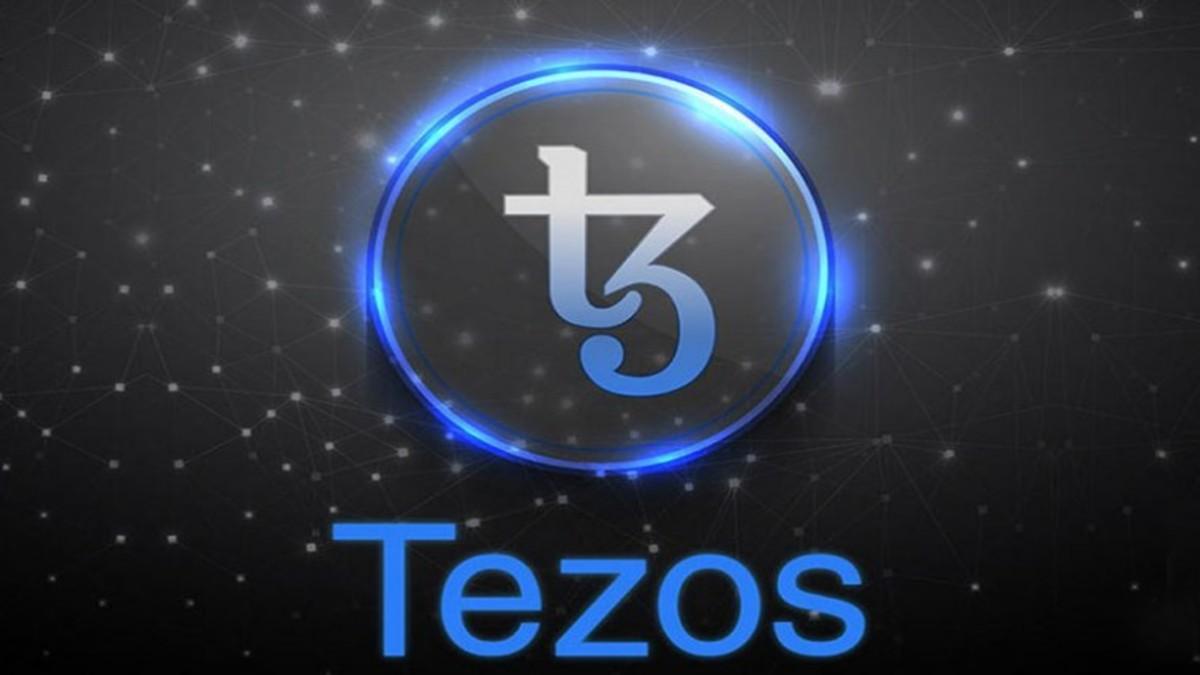 آینده و پیش بینی قیمت ارز دیجیتال تزوس Tezos