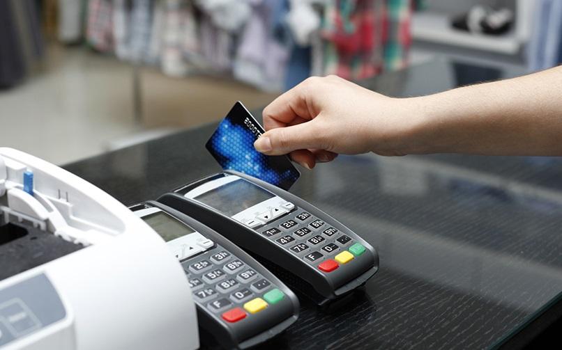 نحوه دریافت کارت بانکی بازنشستگان کشوری