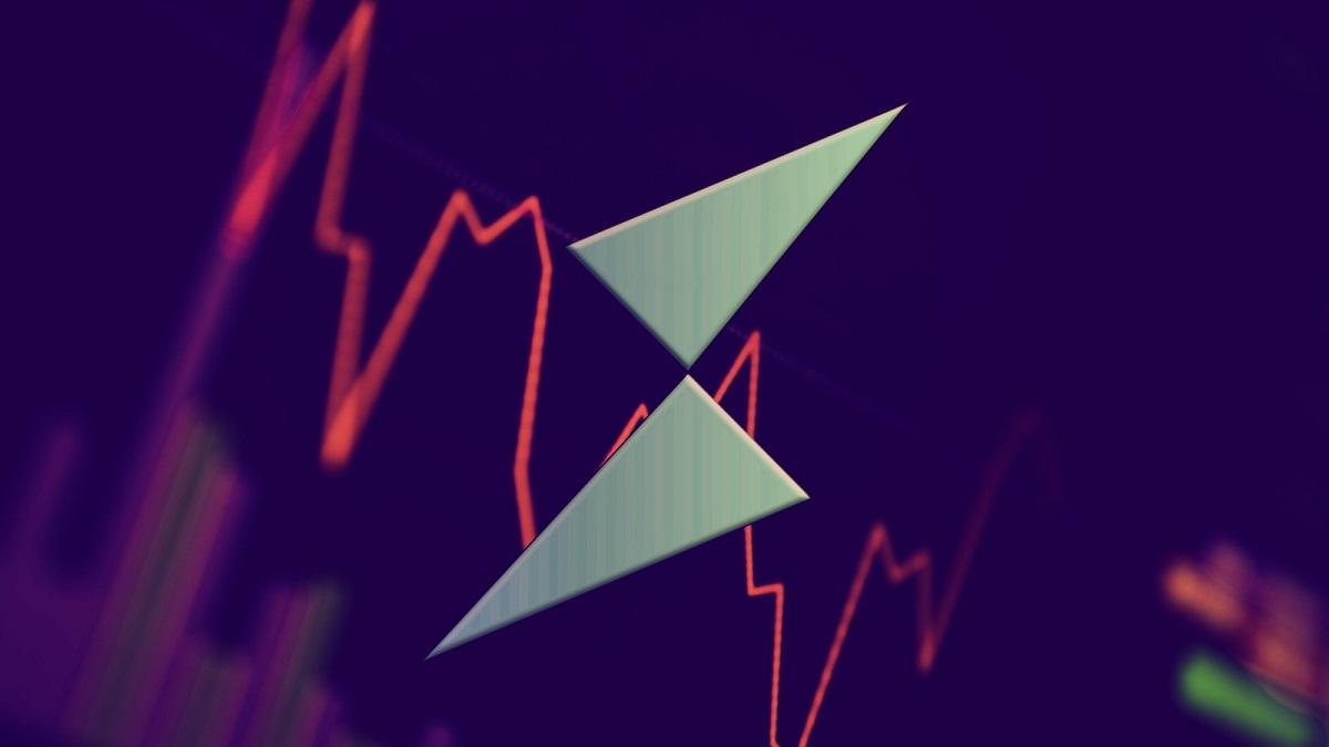 آینده و پیش بینی قیمت ارز دیجیتال تورچین (RUNE)