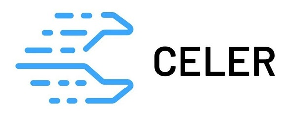 قیمت لحظه ای ارز دیجیتال Celer Network
