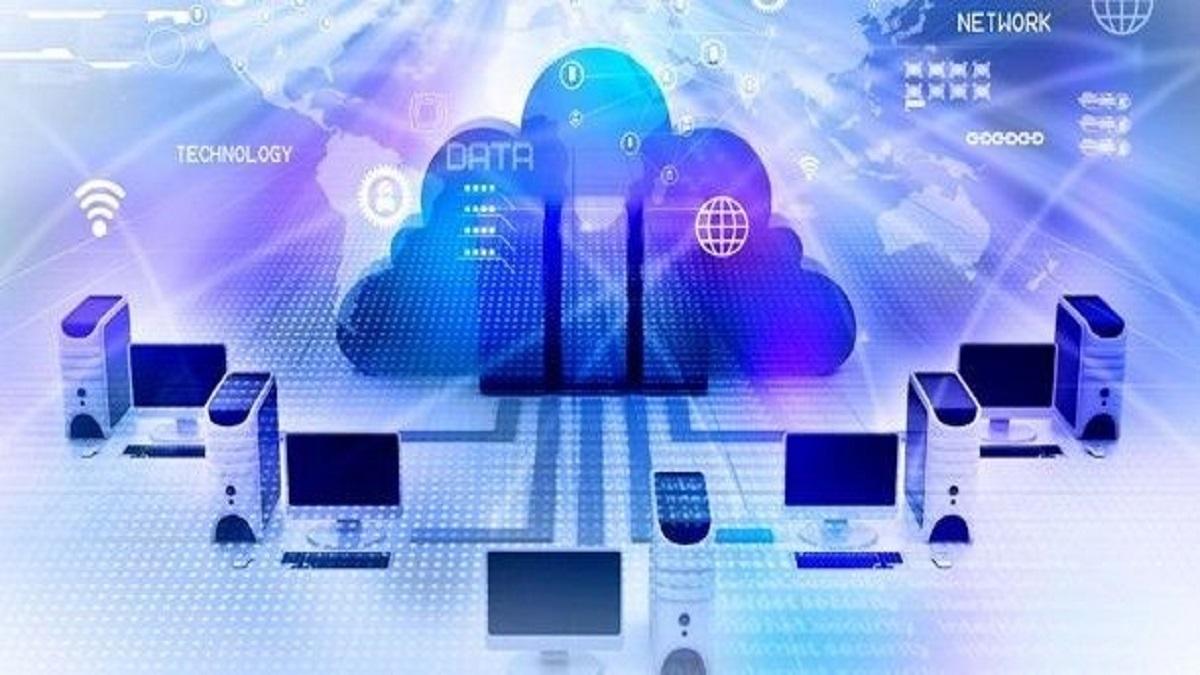 سرور مجازی چیست ؟ چه کاربرد هایی دارد ؟