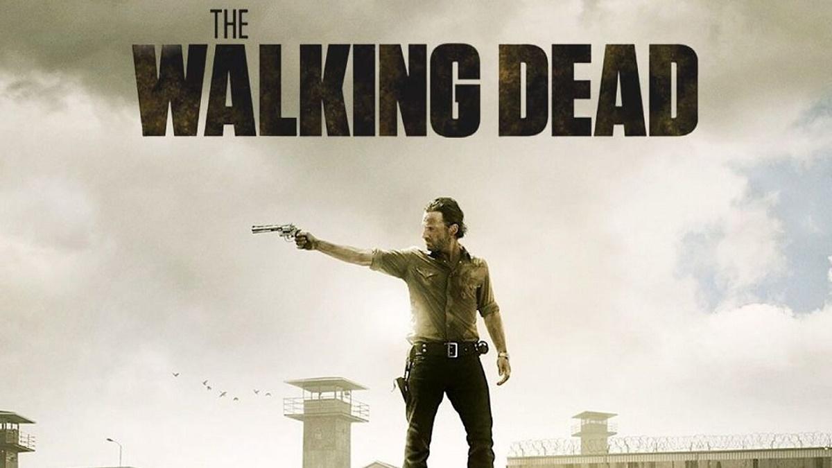 تاریخ پخش نیمه دوم فصل آخر سریال واکینگ دد (Walking Dead) معلوم شد