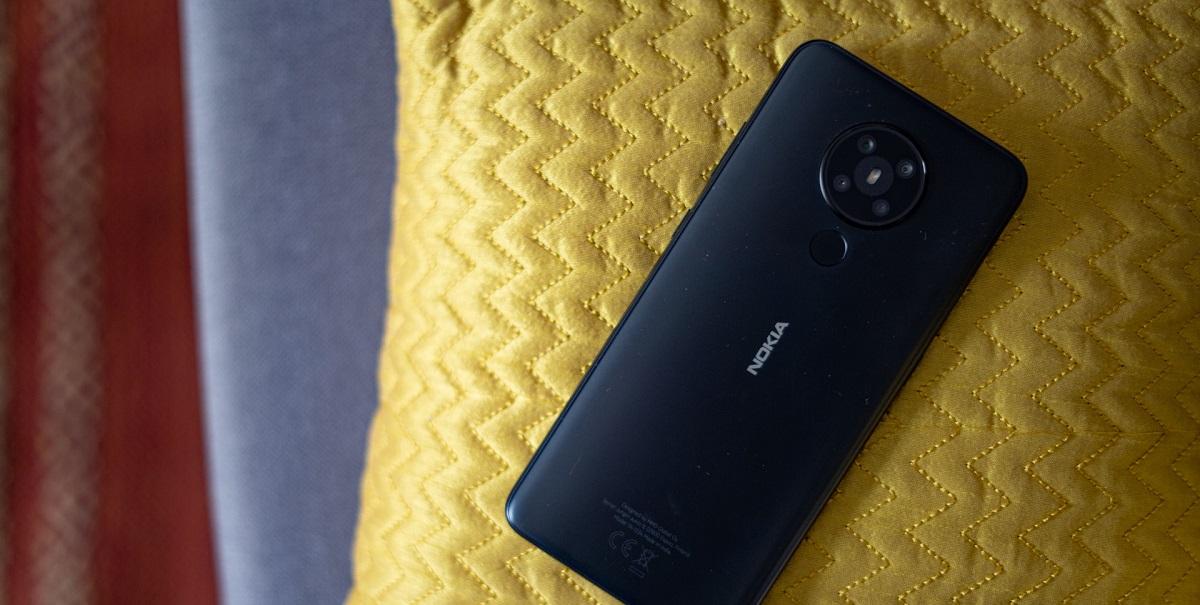 بهترین گوشی تا 4 میلیون تومان