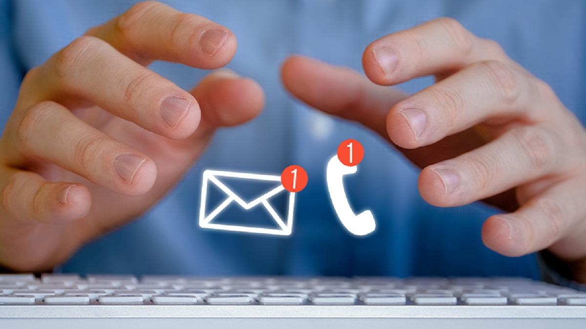 تلفنهای سازمانی ؛ شاهراه ارتباطی کسبوکارها با مشتریان