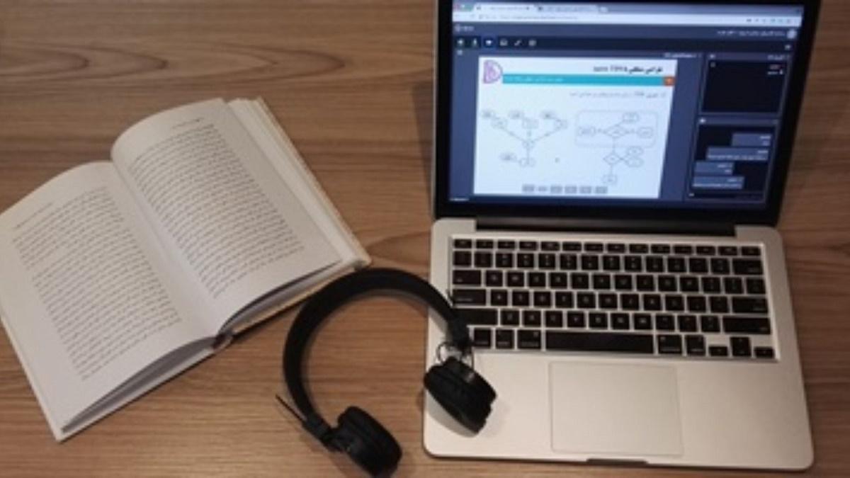 طرح اینترنت هدیه به دانشجویان و دانش آموزان [+زمان و نحوه فعال سازی]