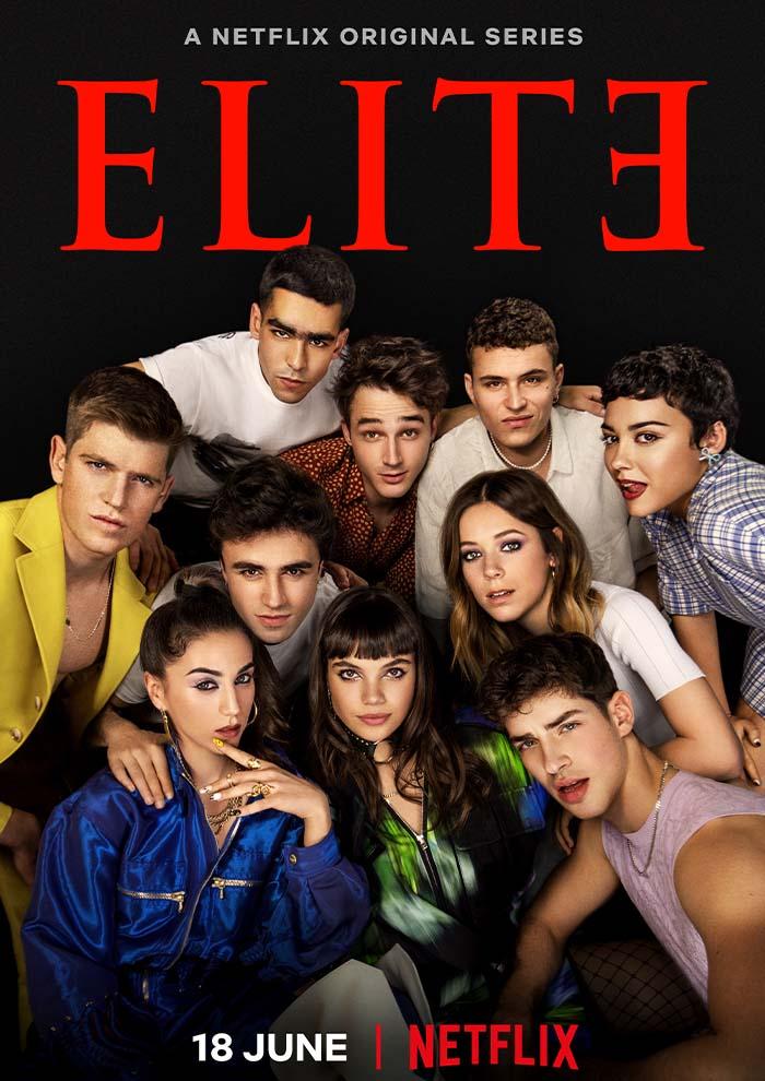 بهترین فیلم و سریال های اسپانیایی