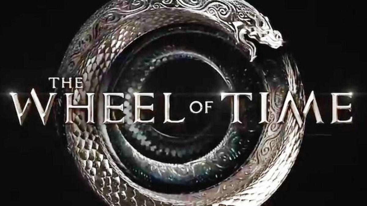 تریلر جدید سریال چرخ زمان (The Wheel of Time) منتشر شد