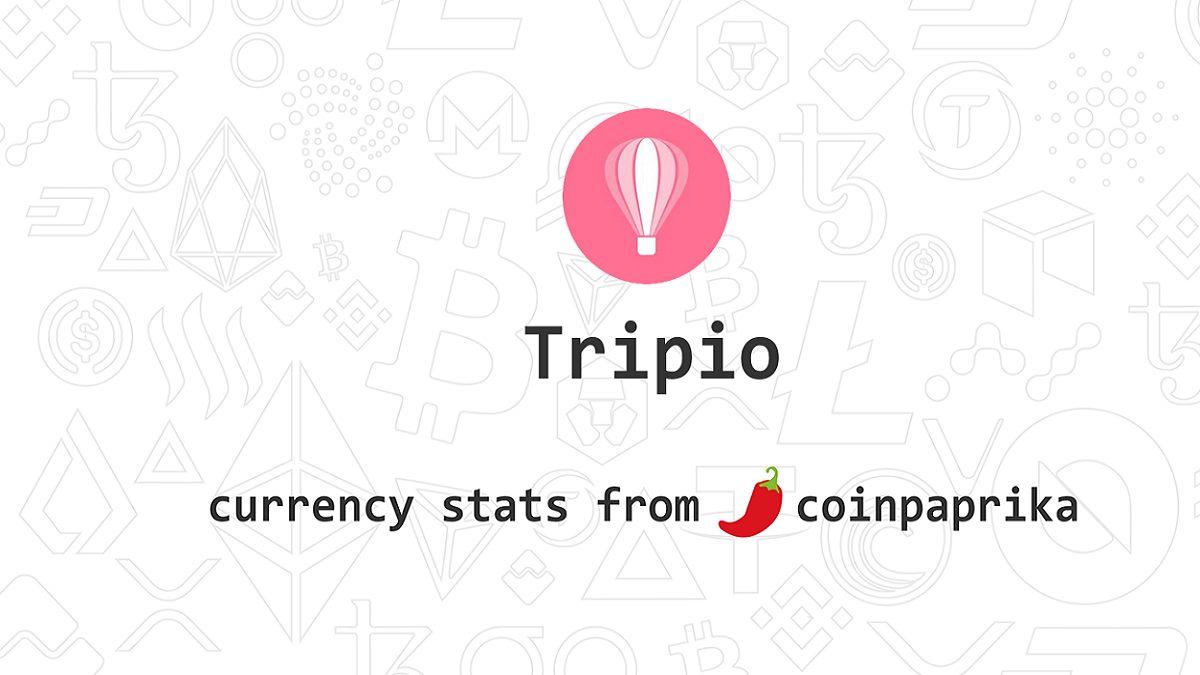 آینده و پیش بینی قیمت تریپیو (TRIO) در سال 2021، 2022 و سال های بعد