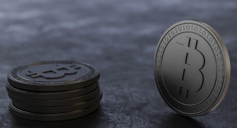 آینده و پیش بینی قیمت تریپیو (TRIO) در سال 2021