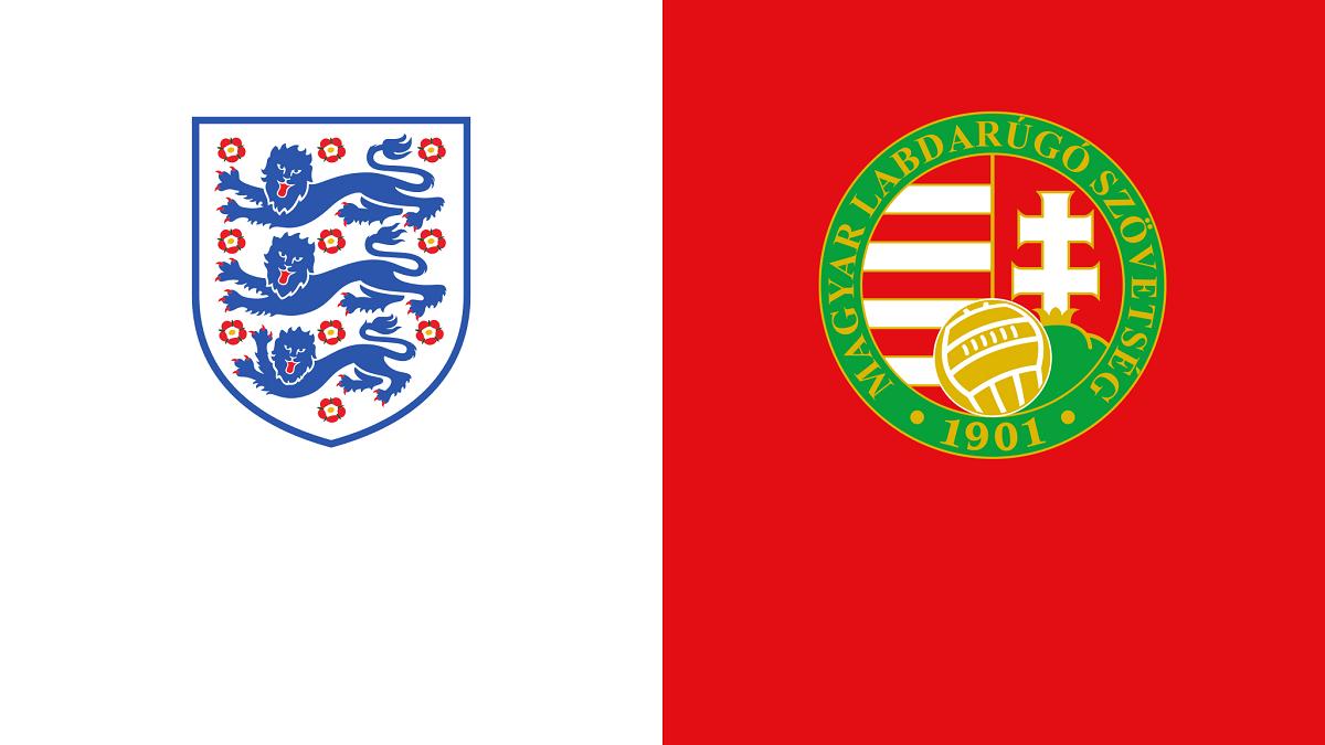 پخش زنده بازی انگلیس مجارستان 20 مهر 1400 [مقدماتی جام جهانی]