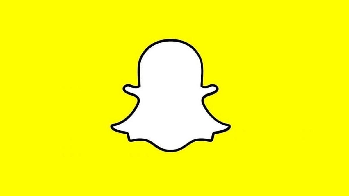 میزان مصرف اینترنت اسنپ چت [+راهکارهای کاهش مصرف حجم Snapchat]
