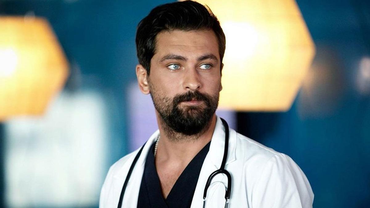دانلود رایگان قسمت 171 سریال دکتر معجزه گر (Mucize Doktor)