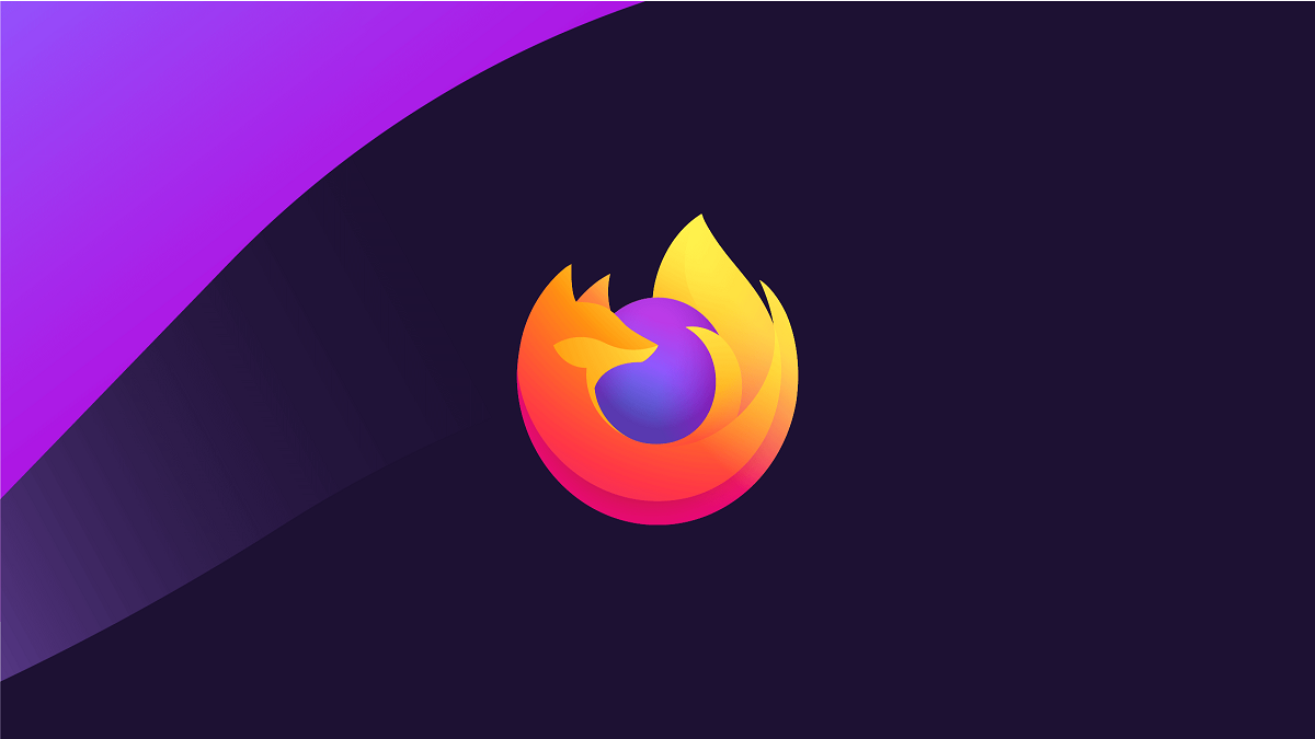 نسخه 93 فایرفاکس با قابلیت های جدید منتشر شد